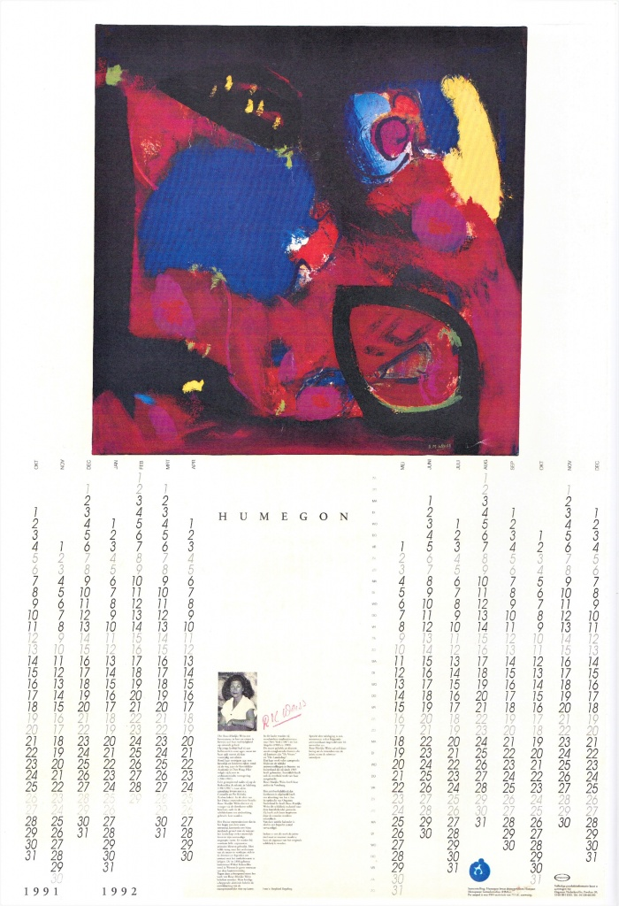 006-kalender-1992-1