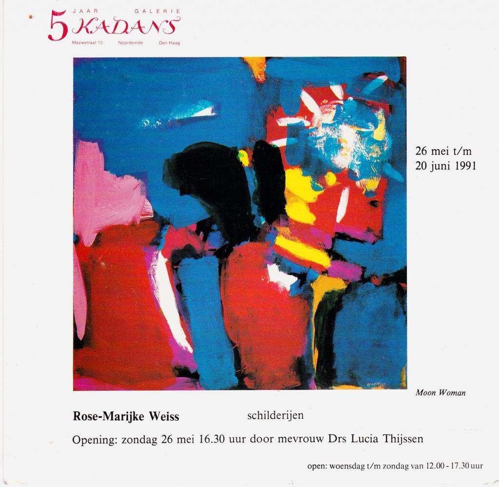 007-galerie-kadans-1991