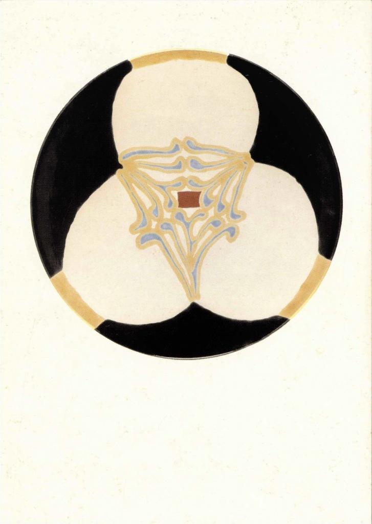 galerie-brigitte-utz-dresden,-2002