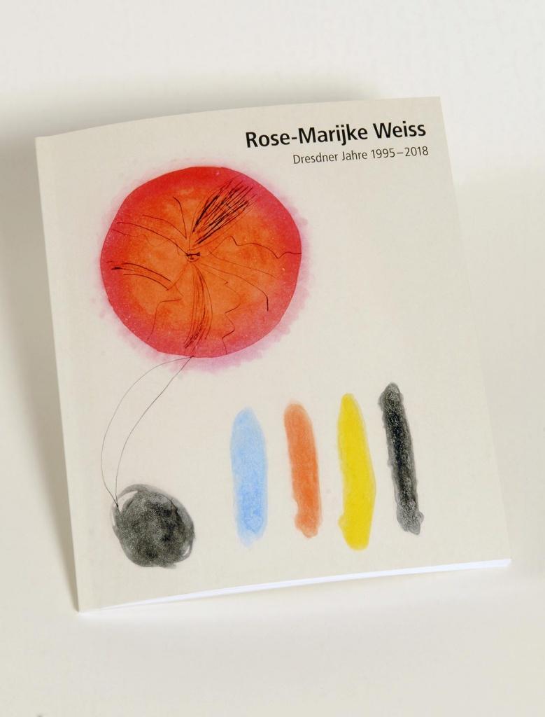 rose-marijke-weiss-dresdner-1995-2018-1