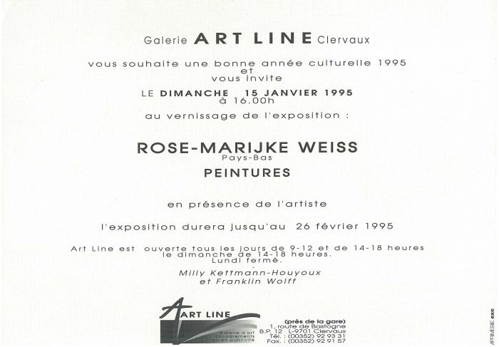 galerie-artline-1995