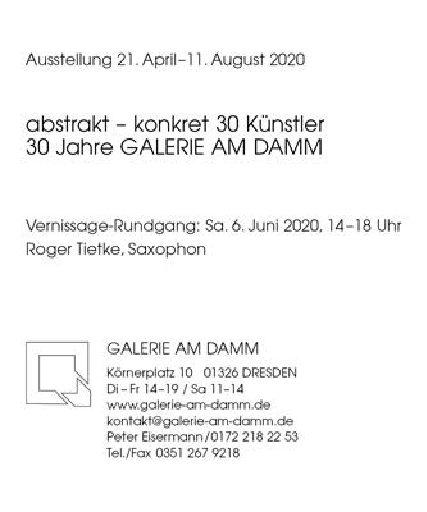 einladung_30jahre_netz (3)